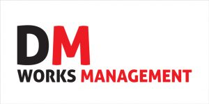 dm_works_logo
