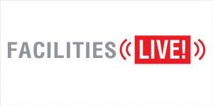 facilities_logo