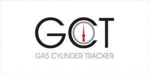 gct_logo