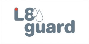 l8guard_logo