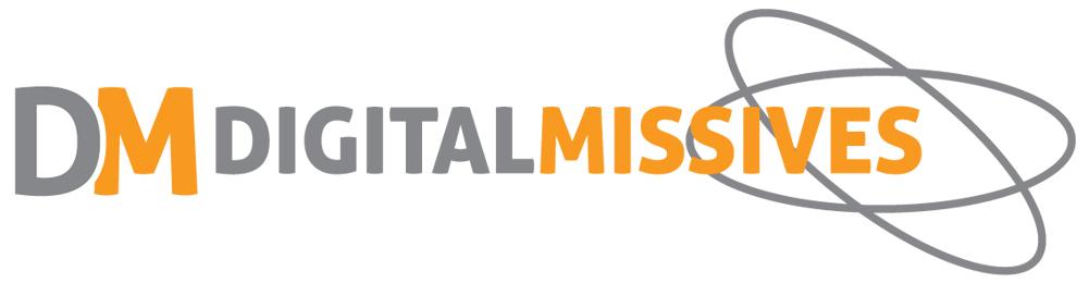 DM_logo_1